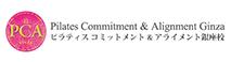 PCA-Ginza